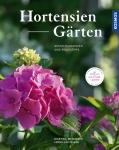 Hortensien-Gärten.