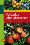 Farbatlas Alte Obstsorten.