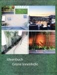 Ideenbuch Grüne Innenhöfe.