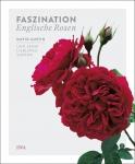 Faszination Englische Rosen.