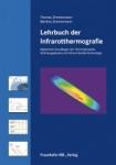 Lehrbuch der Infrarotthermografie.