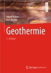 Geothermie.