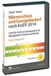 Profi-CD: Wärmeschutz und Energiebedarf nach EnEV 2014