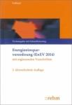 Energieeinspar-Verordnung (EnEV 2014)