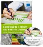 Energieaudits in kleinen & mittleren Unternehmen