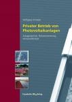 Privater Betrieb von Photovoltaikanlagen