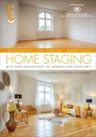 Home Staging.