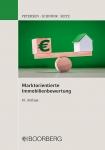 Marktorientierte Immobilienbewertung.
