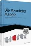 Die Vermieter-Mappe - inkl. Mietpreisbremse und Arbeitshilfen