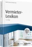 Vermieter-Lexikon.