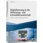 Digitalisierung in der Wohnungs- und Immobilienwirtschaft!