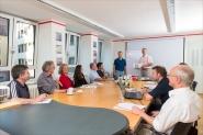 Excel-Workshop für die Immobilienbewertung
