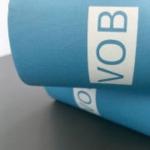 Nachtragsmanagement (VOB/B)