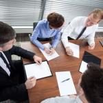 Streit im Bauwesen: Optimal mit Konflikten umgehen – (Prozess-)Kosten vermeiden – erfolgreich kooperieren!