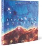 Expanding Universe. Der große NASA-Bildband aus dem Taschen Verlag