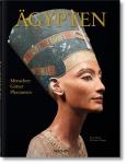 Ägypten - Menschen, Götter, Pharaonen