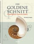 Fernando Corbalan: Der Goldene Schnitt.