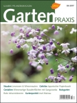 Garten-Praxis. Zeitschrift. Kennenlern-Abo