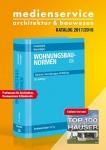 Katalog medienservice architektur und bauwesen. 2017/2018