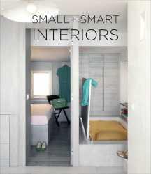 Interiors - klein und smart