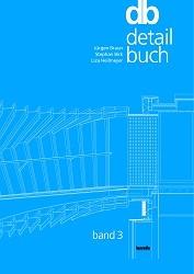 db detailbuch - Band 3