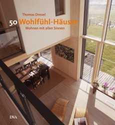 50 Wohlfühl-Häuser.