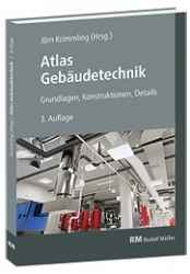 Atlas Gebäudetechnik.
