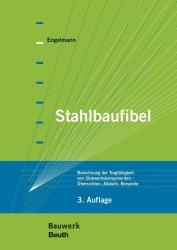 Stahlbaufibel