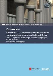 Eurocode 4 - DIN EN 1994-1-1