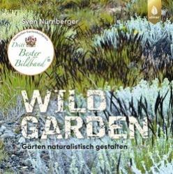 Wild Garden.