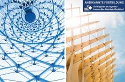Konstruktiver Ingenieurbau: Neue Normen und Bauweisen