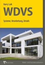 WDVS.