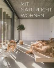 Mit Naturlicht Wohnen