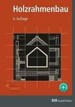 Holzrahmenbau - mit Details zum Download
