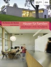 Häuser für Familien - Wohnen mit Kindern.