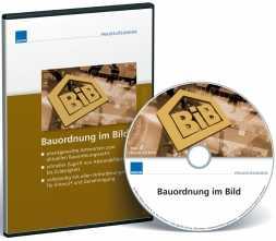 Bauordnung Baden Württemberg : cd rom bauordnung baden w rttemberg im bild ~ Whattoseeinmadrid.com Haus und Dekorationen