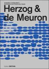 Herzog und de Meuron