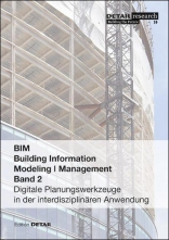 BIM - Management. Band 2