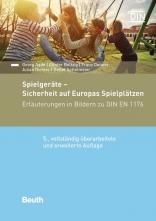Spielgeräte - Sicherheit auf Europas Spielplätzen