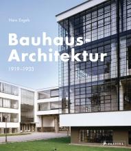 Bauhaus-Architektur 1919-1933.