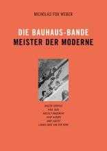 Die Bauhaus-Bande.