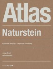 Atlas Naturstein