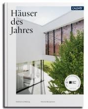 Häuser des Jahres 2020