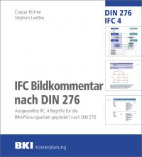 BKI IFC-Bildkommentar