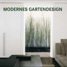 Modernes gartendesign medienservice architektur und - Modernes gartendesign ...