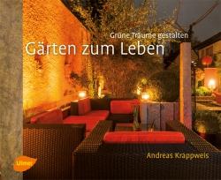 Gärten zum Leben.
