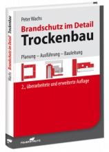 Brandschutz im Detail - Trockenbau.