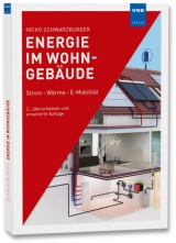 Energie im Wohngebäude.