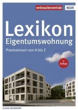 Lexikon: Eigentumswohnung.