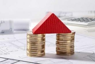 Gebäudeenergieeffizienz - Erneuerbare Energien, Trend, Wirtschaftlichkeit.